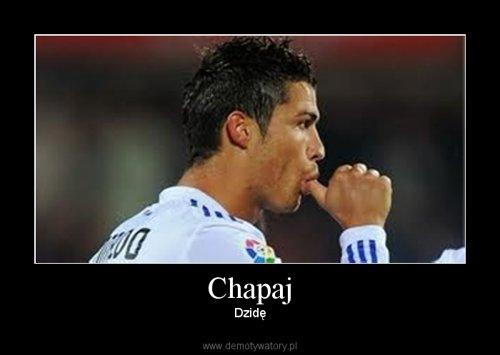 Chapaj
