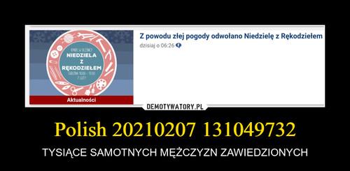Polish 20210207 131049732